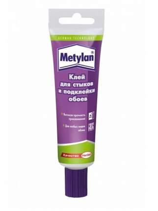 Клей для обоев Metylan для стыков и подклейки обоев 60 г
