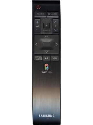 Пульт ДУ Samsung BN59-01220D SMART TOUCH для телевизора Samsung