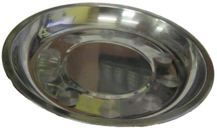 Тарелка из нержавейки Следопыт PF-CWS-P73