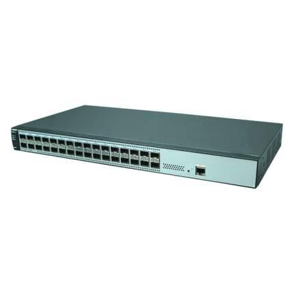 Коммутатор Huawei 32-10GE S1720X-32XWR-E