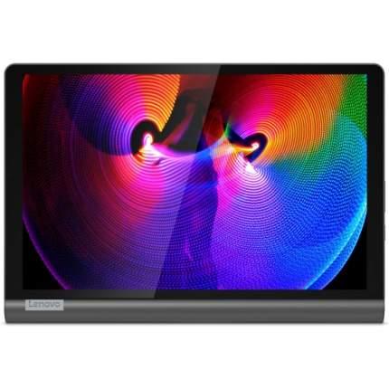 Планшет Lenovo Yoga Smart Tab YT-X705X Dark Grey (ZA540002RU)