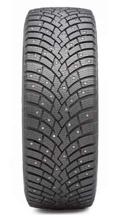 Шины Pirelli Scorpion Ice Zero 2 XL 315/30 R22 H 107 Ш.
