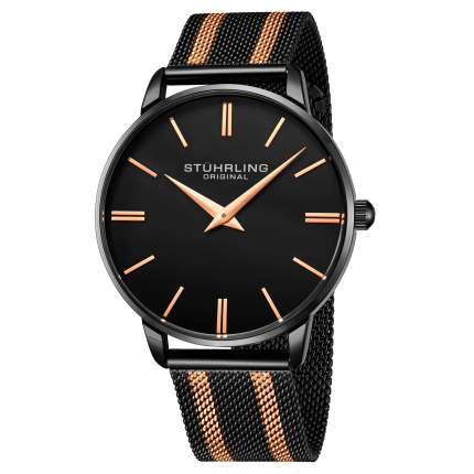 Наручные часы Stuhrling Original Design 3998.6