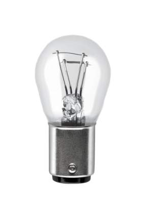 Лампа General Motors 13504288