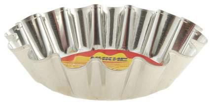 Форма для выпечки Никис 6102.4 Серебристый