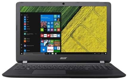 Ноутбук Acer Aspire ES ES1-732-P83B NX.GH4ER.019