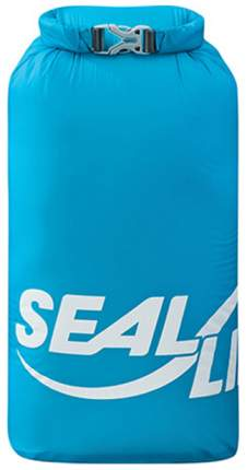 Гермомешок SealLine Blockerlite синий 15 л