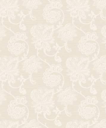 Обои виниловые флизелиновые DID Beaux Arts SD503071
