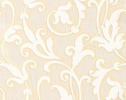 Обои текстильные флизелиновые Architects Paper Tessuto 95490-7