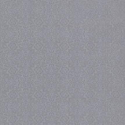Обои виниловые флизелиновые Decorline Prism DL20910