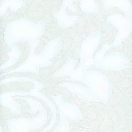 Обои виниловые флизелиновые Marburg Opulence-II 56032