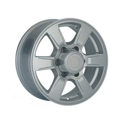 Колесные диски Replay R16 7J PCD6x139.7 ET38 D67.1 WHS072268