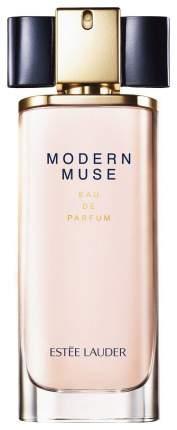 Парфюмерная вода Estee Lauder Modern Muse 50 мл