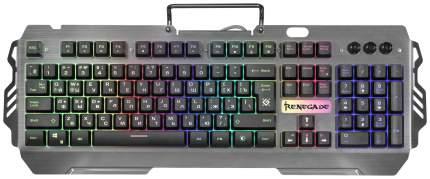 Клавиатура Defender GK-640DL 45640
