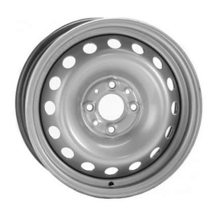 Колесные диски Next R16 6.5J PCD5x114.3 ET40 D66.1 WHS248621