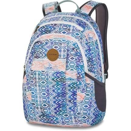 Городской рюкзак Dakine Garden Sunglow 20 л
