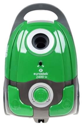 Пылесос Eurostek  EVC-3513 Green