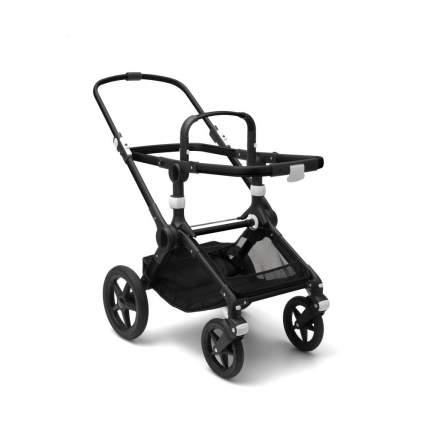 Основание коляски BUGABOO Fox Black