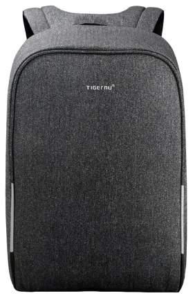 Рюкзак Tigernu T-B3213 темно-серый