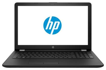 Ноутбук HP 15-bw691ur 4UT01EA