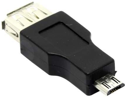 Переходник 5bites UA-AF-MICRO5