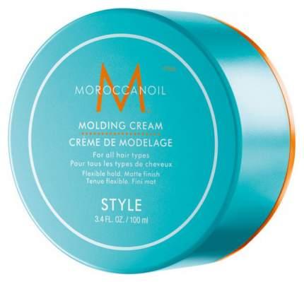 Крем моделирующий Moroccanoil Molding Cream 100 мл