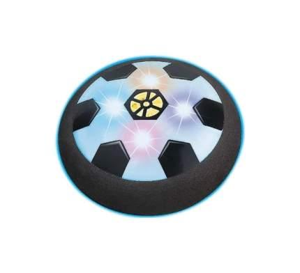 Семейная настольная игра Shantou Gepai Напольный футбол свет