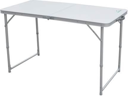 Стол складной Greenwood TA-07 р120*60*70