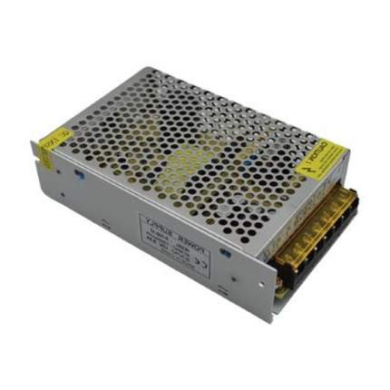 Блок Питания Ecola 24V 100W Ip20 (Интерьерный) D2L100Esb