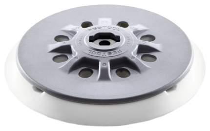 Круг шлифовальный для эксцентриковых шлифмашин FESTOOL ST-STF D150/17FT-M8-H-HT 498988