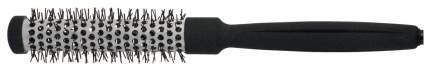 Расческа Dewal Easy Touch d=18/32 мм