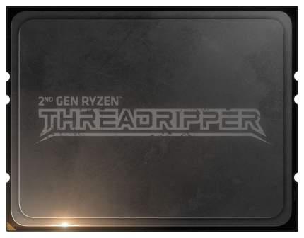 Процессор AMD Ryzen Threadripper 2990WX Box