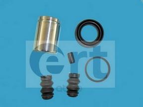 Ремкомплект тормозного суппорта с поршнем ERT для Merceds Vito/Viano 03 d.38 bosch 401396