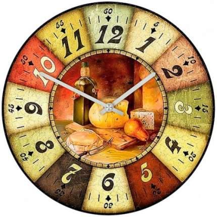 Часы SvS 3001068-1