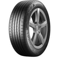 Шины Continental 195/65 R15 358301