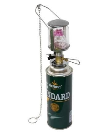 Кемпинговый фонарь газовый TOURIST AURA