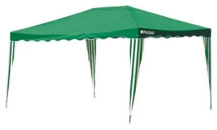 Садовый шатер Palisad Camping 69521 250 х 250 см