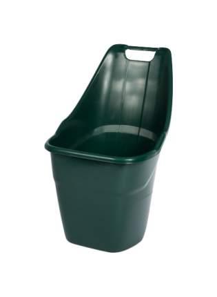 Садовая тележка Green Glade H9018 85 кг