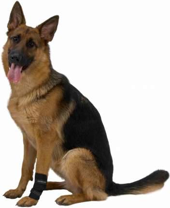 Протектор запястного сустава Kruuse Rehab Carpal Joint Protection для собак (L)
