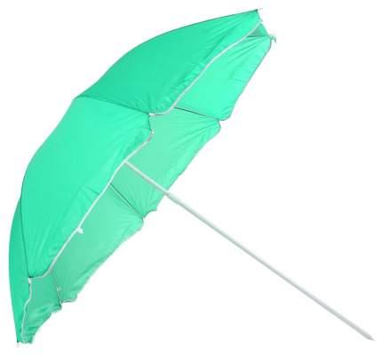 Зонт пляжный Greenhouse UM-PL160-4/220