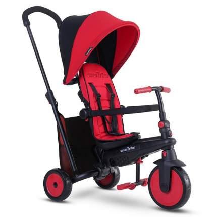 Коляска Smart Trike ST-0818300-1 Красный