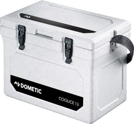 Термоконтейнер DOMETIC Cool-Ice WCI-13 9600000500 Серый