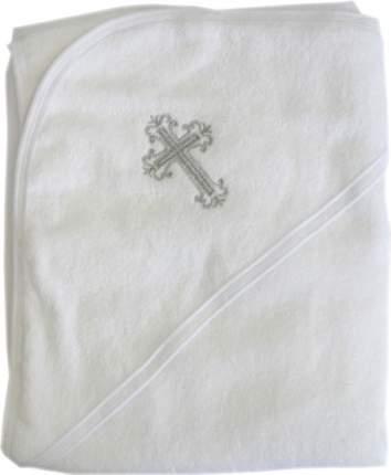 Полотенце для крещения Папитто с вышивкой 1317
