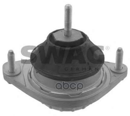 Опора двигателя Swag 30130024
