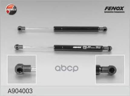 амортизатор багажника FENOX A904003