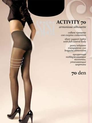 Колготки SiSi ACTIVITY 70 / Moka / 4 (L)