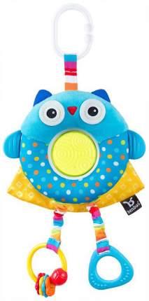 Подвесная игрушка BenBat On-the-Go Toys Сова TT114