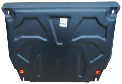 Защита двигателя ALF eco alf1128st