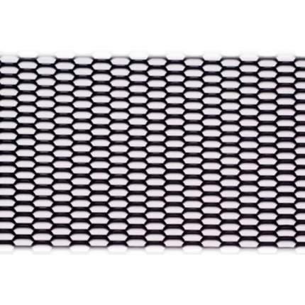 Сетка универсальная arbori, размер ячейки 20 мм (шестигранник), 400х1000