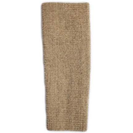 Повязка-бандаж на локоть EcoSapiens ES-CABE-4 с шерстью верблюда L 23-26